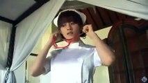 hot Japan girl Gameshow Tube - My HOT Nurse - Japanese Gameshow HD