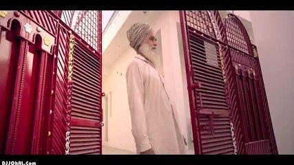 10 Mint ! Sippy Gill ! Latest Punjabi Track HD 2014 ! mG