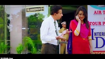 Wait - The Real Story !  Shami J ! Latest Punjabi Track HD 2014 ! mG
