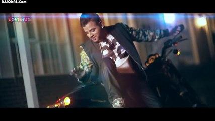 Sohni Tu Lagdi ! Jon Sheikh Feat Pav Dharia ! Latest Punjabi Track HD 2014 ! mG