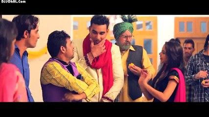 Chhalla Patlo ! Dheera Brar ! Latest Punjabi Track HD 2014 ! mG