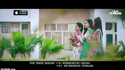 College Days ! Sukhwinder Kharoud ! Latest Punjabi Track HD 2014 ! mG