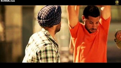 Vailpuna ! Laddi Sandhu ! Latest Punjabi Track HD 2014 ! mG