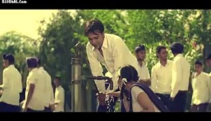 Pehla Pehla Pyar ! Gurvinder Brar ! Latest Punjabi Track 2014 ! mG