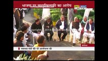 Former Haryana CM Bhupinder Singh Hooda remarks on sports policy   Sonipat