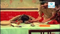 Senthil & Goundamani Back to Back Comedy Scenes