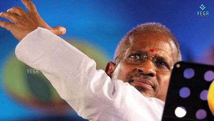 Yuvan, Illayaraja to Perform Together : Latest Tamil Film News