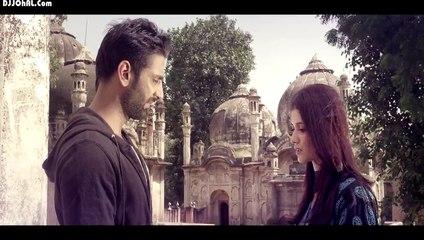 Forget Me ! Meet ! Latest Punjabi Track HD 2014 ! mG