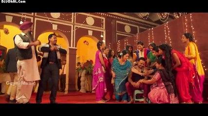 Nach Sardara ! Gill Hardeep ! Latest Punjabi Track HD 2014 ! mG
