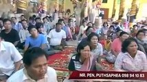 khmer breaking news facebook - khmer hot news express | cambodia news prorloeng khmer - 09/12/2014