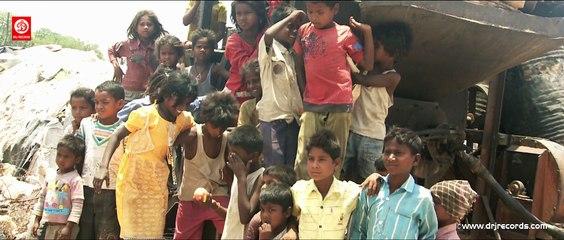 Ai Khuda Full Video Song | I Am Slum Street Dancer | Pamela Jain | Shakila S. Alam