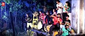 I Am Slum Street Dancer Full Video Song | I Am Slum Street Dancer| Mayur & Harry Malya