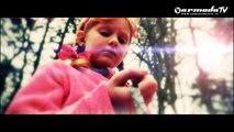 Andy Moor & Ashley Wallbridge feat. Gabriela - World To Turn (Club Mix) [Official Music Video]