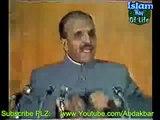 Pakistani Nuclear program and Zia ul Haq - ADEEL FAZIL