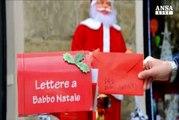 Regalo Natale su web, fino a un anno per recesso
