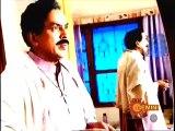 Agni Poolu 09-12-2014 ( Dec-09) Gemini TV Episode, Telugu Agni Poolu 09-December-2014 Geminitv  Serial
