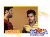 Sravana Sameeralu 09-12-2014 ( Dec-09) Gemini TV Episode, Telugu Sravana Sameeralu 09-December-2014 Geminitv  Serial