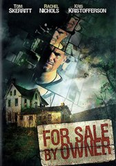Thriller - Full Movie - For Sale By Owner