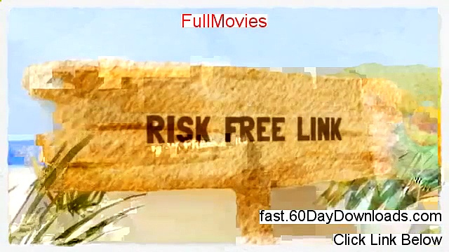 FullMovies.com Review 2014 – PRODUCT REVIEWS