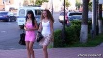 Chicas-Rusas.net : Mujeres rusas son hermosas y buscan relaciones serias