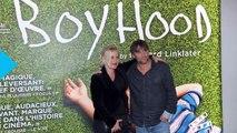 Santa Barbara Film Fest: Ethan Hawke and Patricia Arquette to Share Honor for 'Boyhood'