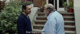The Clearstream Affair / L'Enquête (2015) - Trailer English Subs