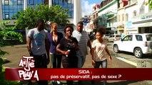 ATPA 01 12 14 SIDA PAS PRESERVATIF PAS SEXE MATHIEU MARE OK