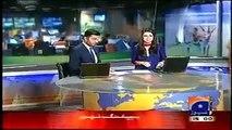 Geo News Headlines Today 9th December 2014 Latest Top News Stories Pakistan 9 12 2014