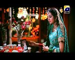 Meri Maa Episode 201Full Geo Tv Drama - 9th December 2014