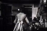 Angel and the Badman (1947) - John Wayne - Full Movie  english