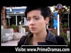 Aiza aur Nisa Episode 38 tv one part 1
