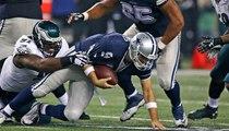 Hofmann: Cowboys Will Be Much Better