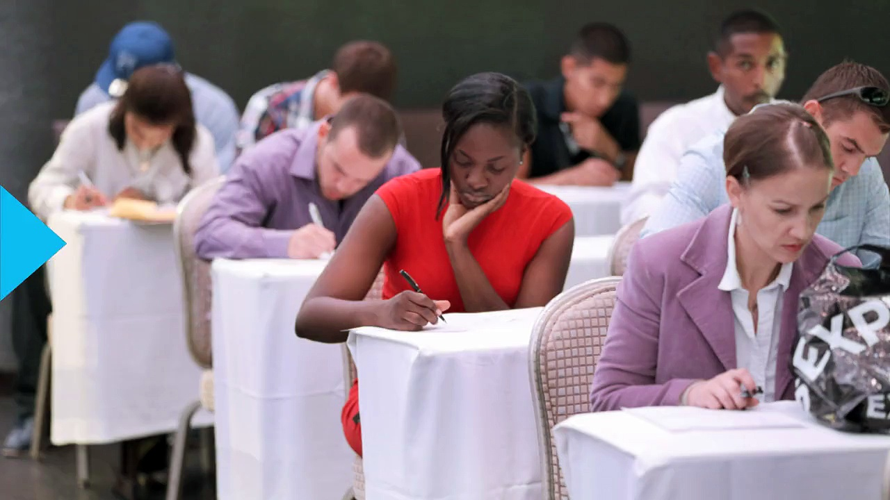 U.S. Employers are Posting a Lot More Job Openings