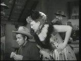1959 - Cast A Long Shadow - Audie Murphy; John Dehner; James Best