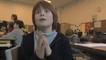 D'une Ecole à l'Autre - Extrait (5) VF