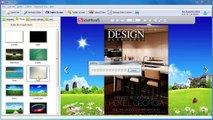 Showcase Product by Creating Gorgeous Interactive Digital Catalog