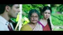 Alone Trailer - Alone Videos - Alone HD Trailer Featuring Bipasha Basu, Karan Singh Grover
