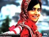 Dunya news-Malala to receive Nobel Peace Prize in Oslo today
