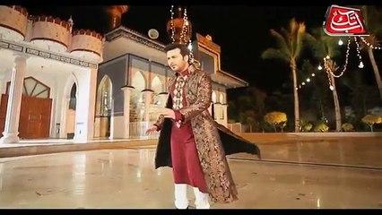 Ali Haider - InNilta [Arabic]