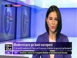 Modernizare pe bani europeni. 21 de unităţi medicale din Timiş vor fi renovate şi dotate cu aparatură performantă