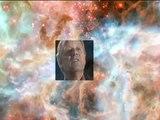 Univers : vers une nouvelle théorie ?