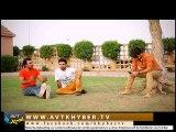 SAIR SAWA SAIR ( EP # 04 - 07-12-14 )