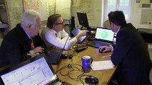 VIDEO. Top des entreprises Deux-Sèvres 2014. R2C System à Niort