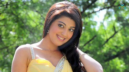 Pranitha And Suriya in Trouble : Latest Tamil Film News