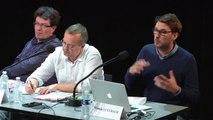 """Rencontre """"Médiation & numérique"""" 2014 : Bibliothèques - Médiathèque de Choisy le Roi"""