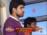 Agni Poolu 10-12-2014 ( Dec-10) Gemini TV Episode, Telugu Agni Poolu 10-December-2014 Geminitv  Serial