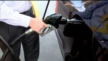 MoneyWatch: Lower gas prices to last; Congress closes in on spending deal