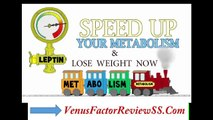 Venus Factor Review - Female Fat Loss System - Weight Loss Exercise - Venus Factor Weight Loss - Female Weight Loss - VenusFactorReviewSS