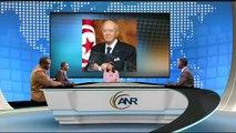 AFRICA NEWS ROOM du 10/12/14 - Afrique  - L'insertion des chômeurs à travers les organismes - partie 1