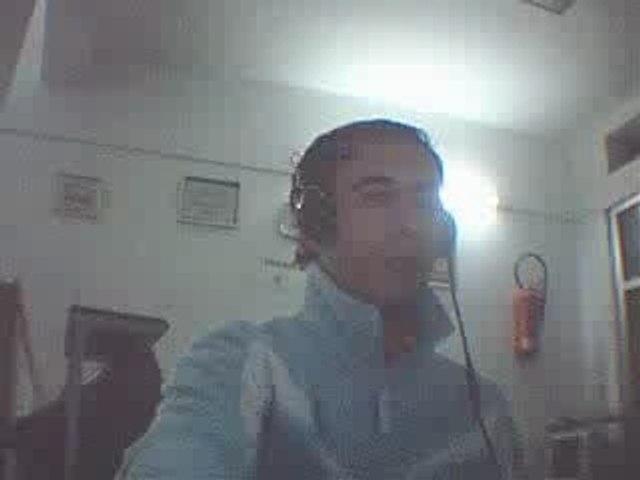 Webcam 1172544181126